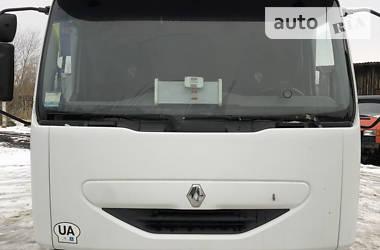 Renault Midlum 2005 в Ковелі