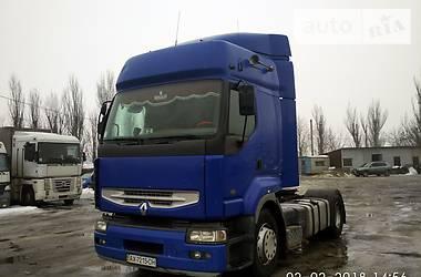 Renault Premium 2005 в Харькове