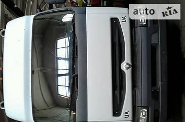 Renault Premium  1998