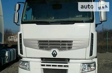 Renault Premium 2012 в Житомире