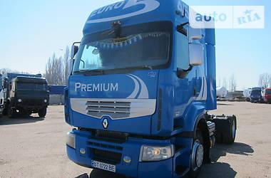 Renault Premium 2008 в Херсоне