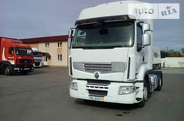 Renault Premium 2011 в Ровно