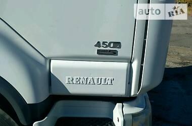 Renault Premium 2008 в Виньковцах