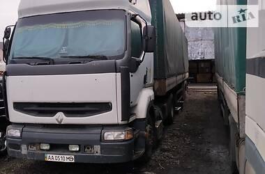 Renault Premium 1999 в Киеве
