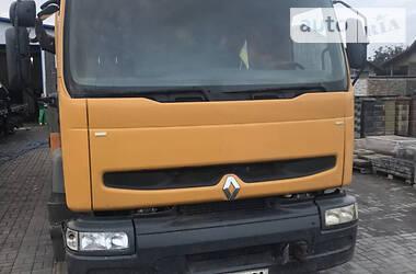 Renault Premium 1998 в Сарнах