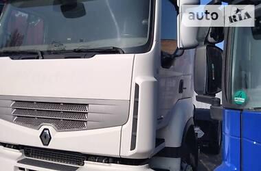 Renault Premium 2011 в Запорожье