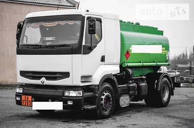 Renault Premium 1999 в Николаеве