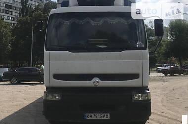 Рефрижератор Renault Premium 2006 в Києві