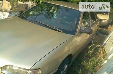 Renault Safrane 1995 в Полтаве