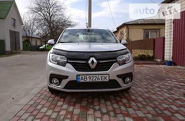 Renault Sandero 2018 в Калиновке