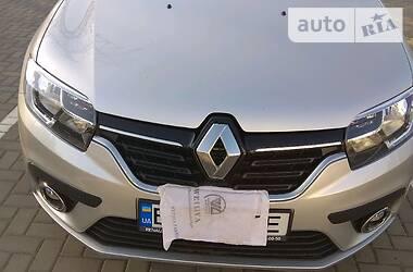 Renault Sandero 2018 в Николаеве