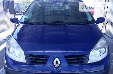 Renault Scenic 2006 в Нетешине