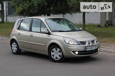 Renault Scenic 2009 в Киеве