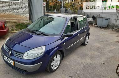 Renault Scenic 2005 в Житомире
