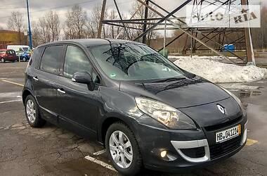 Renault Scenic 2011 в Харкові