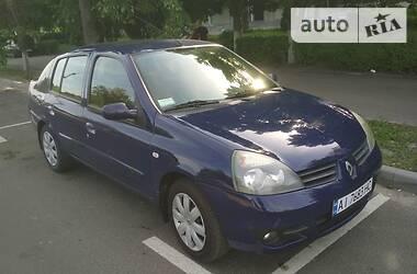 Renault Symbol 2007 в Боярке