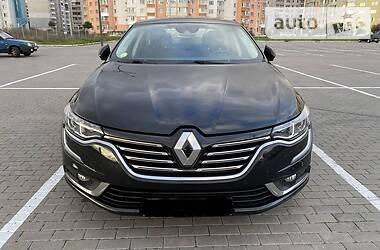 Renault Talisman 2016 в Виннице