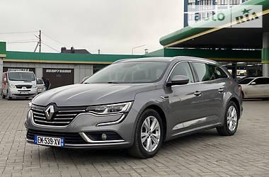 Renault Talisman 2017 в Луцьку