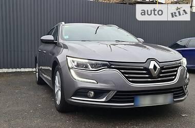 Renault Talisman 2018 в Києві