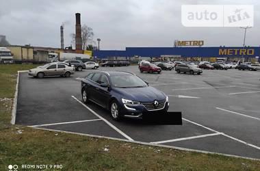 Renault Talisman 2016 в Житомирі
