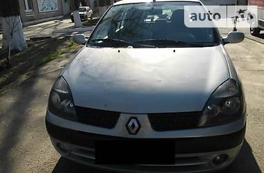 Renault Thalia 2004 в Херсоне