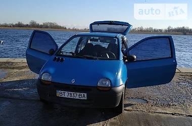 Renault Twingo 1996 в Херсоне