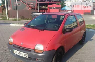 AUTO RIA – Продажа Рено Твинго бу: купить Renault Twingo в