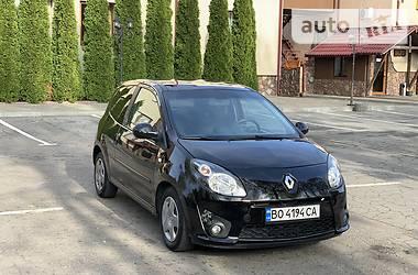 Renault Twingo 2010 в Тернополе