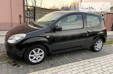 Renault Twingo 2008 в Стрые