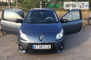 Renault Twingo 2011 в Киеве
