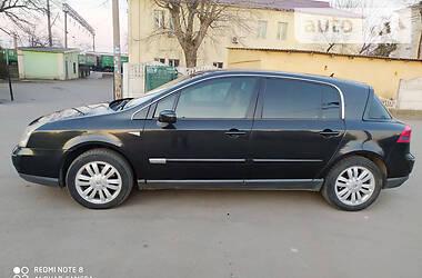 Renault Vel Satis 2002 в Одессе