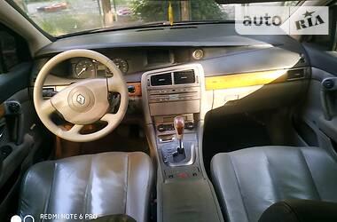 Renault Vel Satis 2004 в Киеве