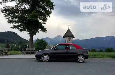 Ретро автомобили Классические 1997 в Киеве