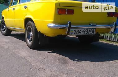 Ретро автомобили Классические 1974 в Чернобае
