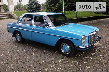 Ретро автомобили Классические 1975 в Ужгороде