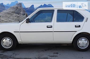 Ретро автомобілі Классические 1987 в Вінниці