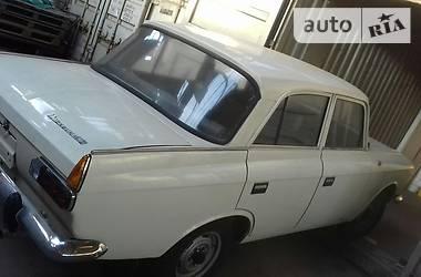 Ретро автомобілі Классические 1990 в Одесі