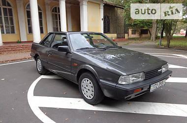 Ретро автомобили Классические 1986 в Виннице