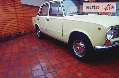 Ретро автомобили Классические 1985 в Киеве