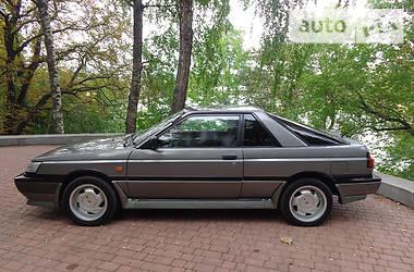 Ретро автомобили Классические 1991 в Виннице
