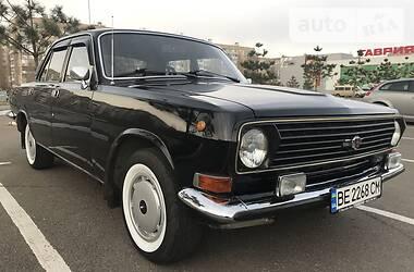Ретро автомобили Классические 1989 в Николаеве