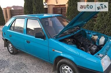 Ретро автомобили Классические 1992 в Ужгороде