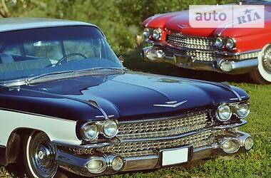 Седан Ретро автомобили Классические 1959 в Киеве