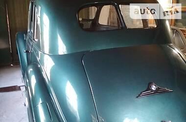Ретро автомобили Классические 1948 в Виннице