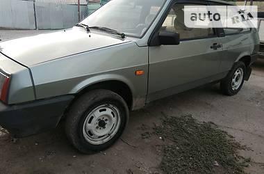 Ретро автомобили Классические 1991 в Одессе