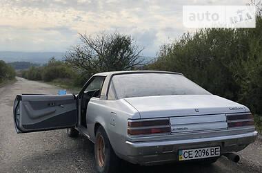 Ретро автомобили Классические 1979 в Черновцах