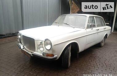 Ретро автомобили Классические 1971 в Запорожье