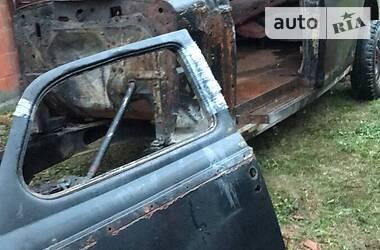 Ретро автомобили Классические 1950 в Киеве