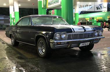 Купе Ретро автомобили Классические 1966 в Киеве