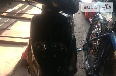 Rex RS 2014 в Львове